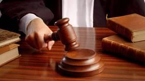 Экс-прокурор осужден за коррупцию в Акмолинской области