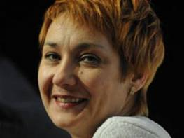 Шишигина призналась, что оказалась в депутатском кресле неожиданно