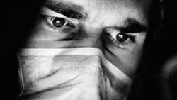 Букмекерская контора ограблена в Кокшетау