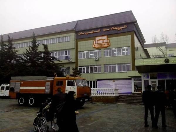 Ковров медицинский центр на лепсе 4 ковров телефон