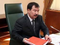 Подозреваемый в массовом убийстве в Иле-Алатауском парке был оправдан судом Астаны за ранее совершенное убийство - генпрокурор
