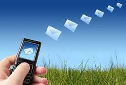 Ведутся переговоры о заключении договора с МЧС РК по рассылке сообщений чрезвычайного характера