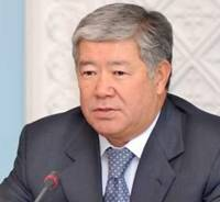 В акимате Алматы подвели итоги работы правоохранительных органов за прошлый год
