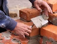 """В районе """"Алматы"""" столицы введено в эксплуатацию 47 % от общего объема жилья"""