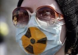 Урановое производство в Шиели не представляет опасности