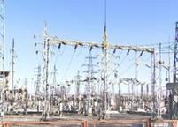В Кызылординской области растут цены на электроэнергию