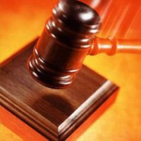 В Актюбинской области назначены новые судьи