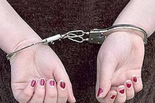 В Астане задержана 30-летняя мошенница, которая выманивала деньги у доверчивых граждан