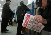 В Казахстане разработают закон о занятости населения - министр труда