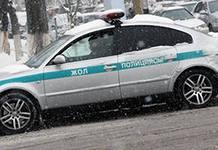 В Таразе полицейские отныне будут стучать друг на друга