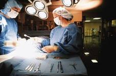 В Алматы будут делать уникальные операции без потери крови