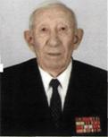 Умер участник Великой Отечественной войны, почетный гражданин города Караганды Зайрулла Нигматулин