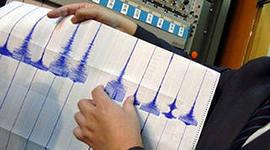 В Казахстане разрушительных землетрясений в этом году не ожидается, прогнозируют сейсмологи