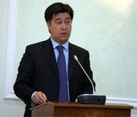 Алихан Байменов