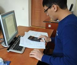 В Казахстане с 2013 года вступили в силу изменения в Налоговом кодексе РК