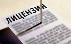 """Министерство юстиции отозвало свидетельства об аккредитации Республиканского общественного объединения """"Исполнители казахских песен"""""""