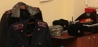 Дорожные полицейские Алматинской области обзавелись «конкурентами»
