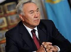 """Казахстан ратифицировал соглашение о займе по проекту транзитного коридора """"Западная Европа - Западный Китай"""" между РК и Азиатским Банком Развития"""