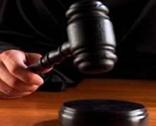 В Мангыстау осудили наркоторговцев, которые завезли 110 кг марихуаны