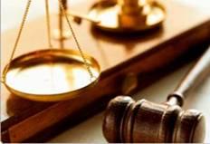 В судах Акмолинской области увеличилось количество дел по нарушениям миграционного законодательства
