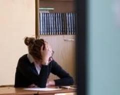 Экзамен или ЕНТ. Выбор самих сдающих или депутатов