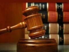 Глава Правительства РК считает необходимым провести реформу системы судебного исполнения