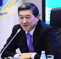Премьер-Министр РК дал ряд поручений Министерству юстиции
