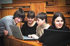 В Госдуму РФ внесен законопроект о бесплатном Wi-Fi в вузах