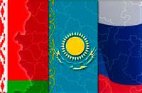 Ветеринарные сертификаты должны заполняться на русском языке, а также на языке страны-экспортера и (или) английском языке