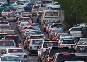Депутаты возмущены пробками, создаваемыми при ручном регулировании на дорогах