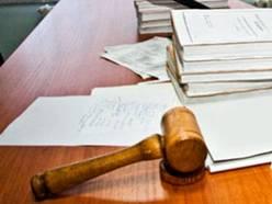Суд ЮКО не смягчил наказания трем полицейским-извергам