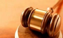 В Астане судят Умарзака Узбекова и его замов