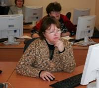 В МОН РК утвердили инструкцию по организации повышения квалификации педагогических кадров