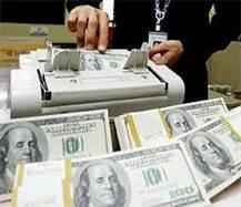 """На рейсе """"Алматы-Абу-Даби"""" был задержан гражданин РК с незадекларированной крупной денежной суммой"""