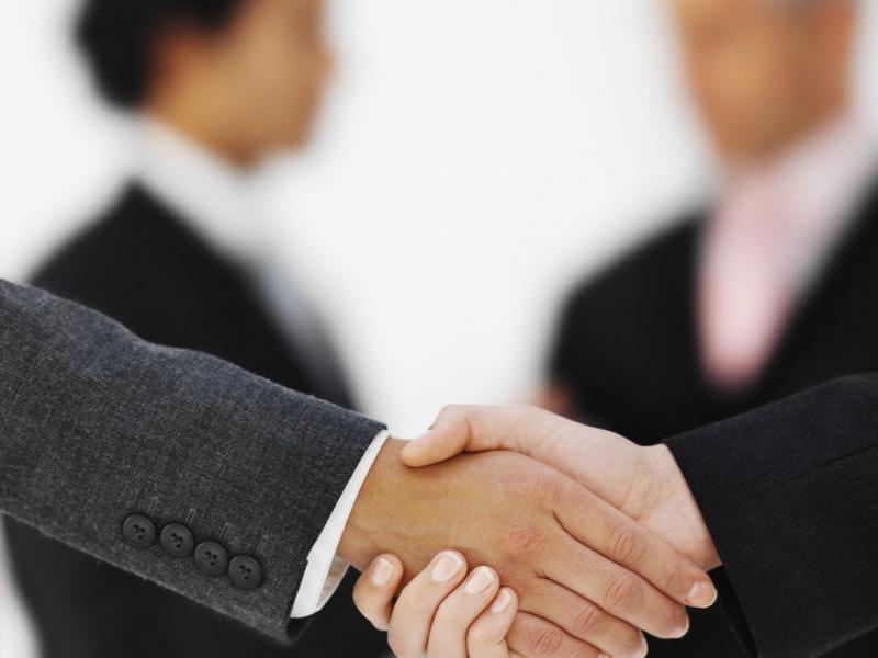 ERP-система - новый вектор успешного бизнеса