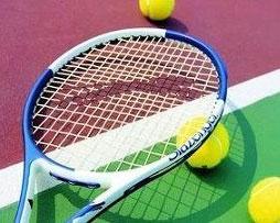 Соперницами сборной РК по теннису в Кубке Федерации стали француженки
