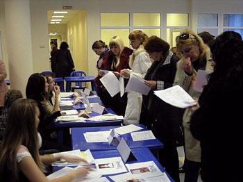 В Астане снижается количество получателей адресной помощи за счет применения мер против безработицы