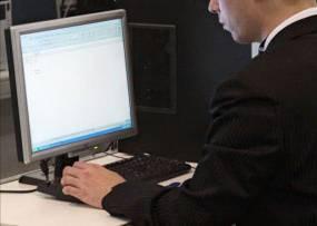 Система электронных зерновых расписок будет введена в РК в течение трех-четырех лет