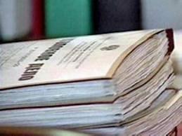 Прокуратура Астаны направила ходатайство об отмене оправдательного приговора подозреваемому в массовых убийствах в Иле-Алатауском нацпарке