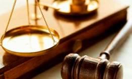 В судейском корпусе Жамбылской области произошли изменения