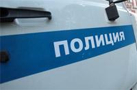 В Петропавловске парень избил соседа до смерти, зайдя в гости, чтобы извиниться