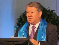Аким Алматы осведомлен о критике в свой адрес в интернете