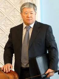В Алматы построят две интеллектуальные школы Первого Президента