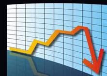 В Алматы уровень безработицы составляет 5,7 процентов