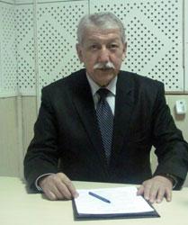 Нурлан Ахмуханов