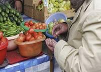За последние три года уровень бедности в Астане снизился в два раза - аким