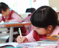 В 6-ти школах Астаны обучение проходит в 3 смены