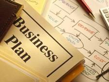 И.Тасмагамбетов: Каждый пятый астанчанин работает в сфере бизнеса