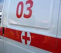 В Акмолинской области мальчик отравился уксусной кислотой
