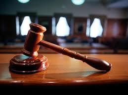 К 6 годам заключения приговорен водитель грузовика, виновный в ДТП с участием 13 автомашин в Алматы